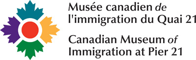 logo-museum-immigration-pier-21-1