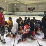 hockeyexpo