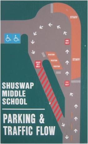 trafficflow