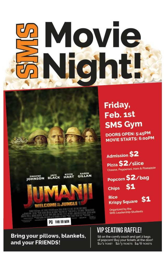 movie_night_blog_jumanji