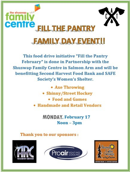 thumbnail_Family Day Event1