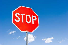 stop2